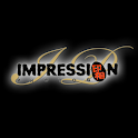 Impression PhotoG icon