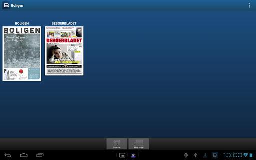 玩新聞App|Boligen免費|APP試玩