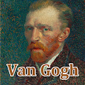 Download Android App Vincent Van Gogh Gallery for Samsung