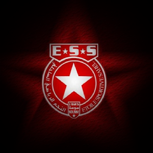 Download ESS Live Wallpaper 3D for PC