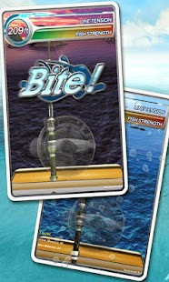 3d games for android free download mobile9