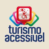 Turismo Acessível