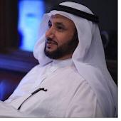 Hasan Farhan Al Maliki