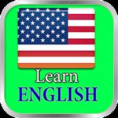 تكلم الانجليزية في 10 ايام