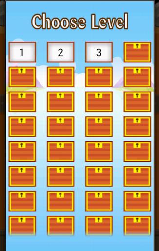 Bubble Shooter Game 5.0.2 screenshots 2