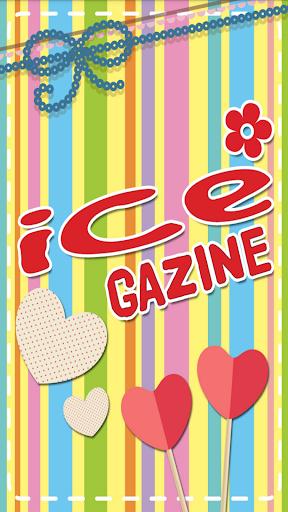 icegazine