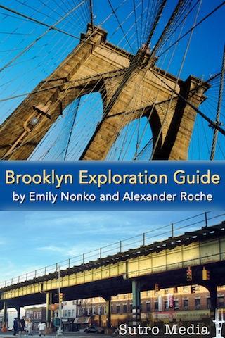 Brooklyn Exploration Guide