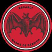 Download Bacardi Music Cds Hangout APK to PC