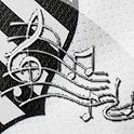 Santos - Músicas da Torcida icon