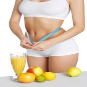 Losing Belly Fat Naturally