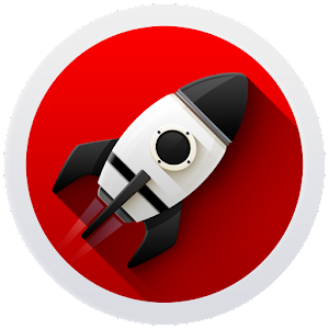 Download Game RocketPong Free - iPhone App