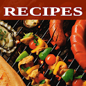 Grill Recipes! icon