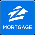 Zillow Mortgage Calculator icon