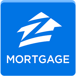 Mortgage Loan Zillow