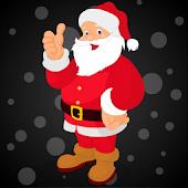 Santa Klaas Jolly Escape