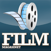 Film Magasinet