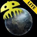 Invasion Lite logo