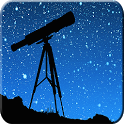 Droid Sky View (Star Map) icon