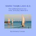 Mark Twain Lake B.S.