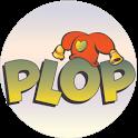 Plop Dance icon