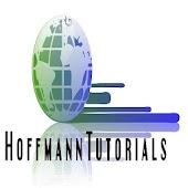 Hoffmann Tutorials