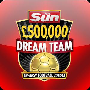 dream team sun