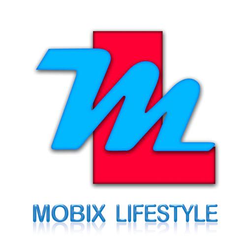 MobixLife 商業 App LOGO-APP試玩