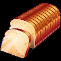 Breadmaker: 50+ recipes 13 icon