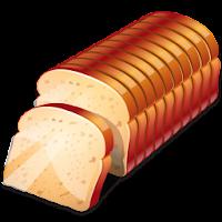 Breadmaker: 50+ recipes 13