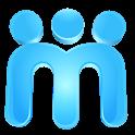 MobClixer logo