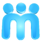 MobClixer icon