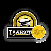 TransitApp - Pico y Placa