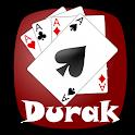 Durak Free logo