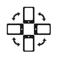 Screen Rotation Control 1.0.7