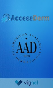 AccessDerm 2- screenshot thumbnail