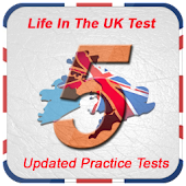 NEW CURRENT LIFE IN UK TESTS 5