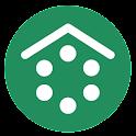 SL Basic Green icon