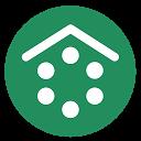 SL Basic Green mobile app icon