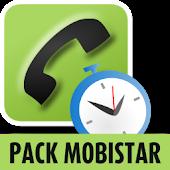 Pack SuiConFo Mobistar