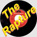 The Rapture Jukebox logo