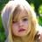 Child Photography Poses icon