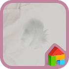 Blanket LINE Launcher theme icon
