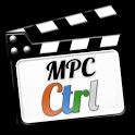MPC Ctrl icon