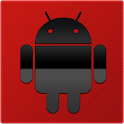 RED Jelly CM10.1 Theme Chooser logo