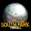 South Park™: Pinball