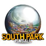 South Park™: Pinball v1.0