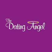 The Dating Angel App!