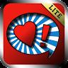Messages d'Amour et Citations icon