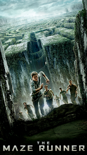 The Maze Runner mod apk