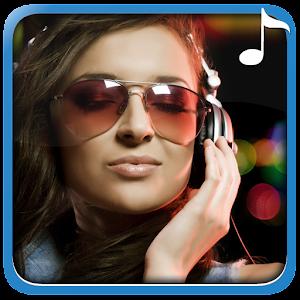 鈴音 音樂 App LOGO-硬是要APP